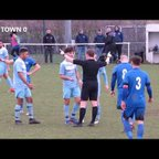 Oxhey Jets v Leighton Town (Credit Jets TV Youtube Channel)
