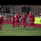 Highlights: Worthing 2-0 Tonbridge Angels – 9.12.17