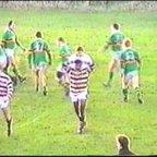 Best of Novos 1991-1992 Part 4: The League Games