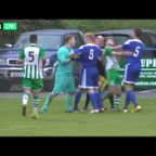 Haywards Heath Town vs Chichester City - 4th November 2017
