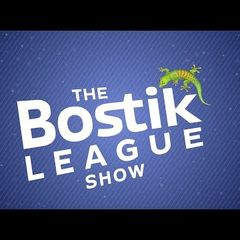 The Bostik League Show: 17/18 Season Review