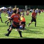 2018 Fergus Rugby