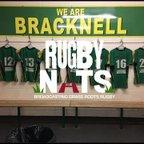 Rugby Nats Episode 29 - Bracknell RFC (Part 2).