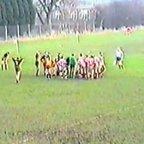 Best of Novos 1991-1992 Part 5: The League Games