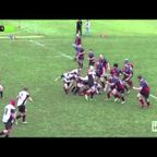 FilmMyMatch - Play of the Week