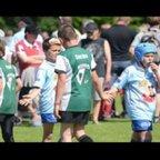 Tournoi Rugby Béthune 2014