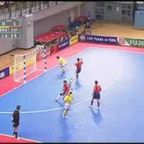 What is Futsal? A General Overview