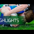 HIGHLIGHTS: Hamilton vs Preston Lodge - NL2 (28/10/17)