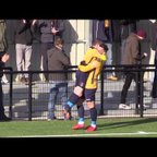Slough Town Montage 2017/18