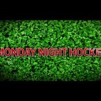 National League Monday Night Hockey Week 5 - Season 16/17