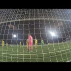 Sutton Common Rovers v Dorking Wanderers Reserves