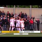 2018-05-02 | Slough Town v Kettering Town | Highlights