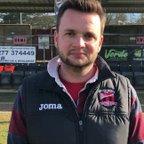 Chairman - Jonathon Scripps