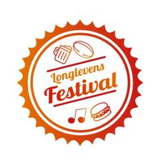 Longlevens Festival 2018 Thank You Video