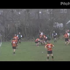 2s 3s Highlights
