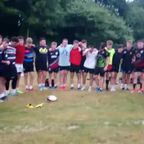 Waikato & Chiefs Super Rugby Partnership