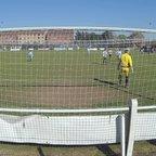 Hunty's 1st Goal Hanwell Town v Petersfield
