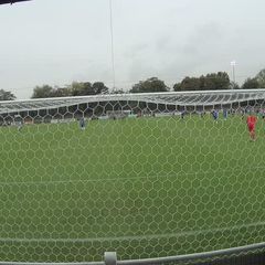 FA Cup Highlights Hanwell v Lowestoft