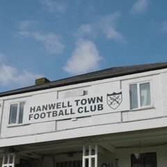 Largest Investment at Hanwell Town Will Allow Club To Grow