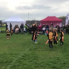 Sidcup Minis Festival