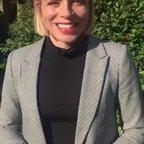 Kate Richardson-Walsh Is a Crostyx Fan