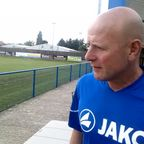 John Snape Interview: post-Long Eaton United