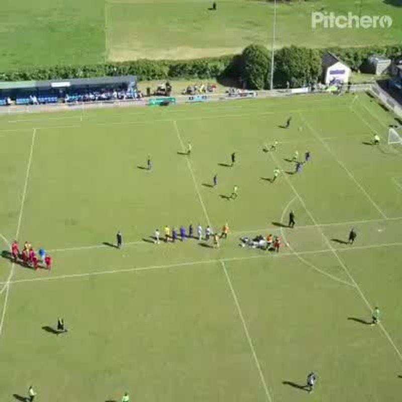 SYFC Tournament 2017
