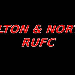 1st & 2nds Squads For 10th March,