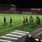 Highlights: Witton Albion 3-0 Barnton