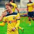 Highlights: Taddy 2-1 Ossett Albion