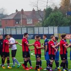 Highlights: Hyde United 4-1 Taddy