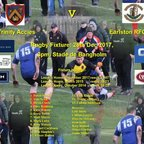 tries trinity-28 v earlston-21   26-08-2017