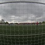 SCR 1-1 Raynes Park Vale