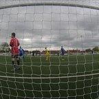 SCR 2-1 Raynes Park Vale