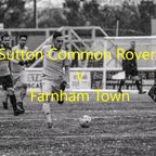 Goal highlights from Farnham game