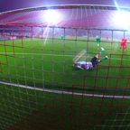 Waltham Abbey Res   3   Emerson Park  0