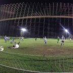 Waltham Abbey Reserves  4   Hullbridge  sports  2