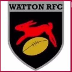 Watton RFC