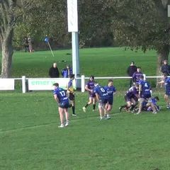 TRY of the MONTH - OCTOBER