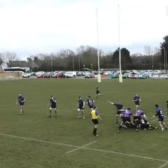 TRY of the MONTH - FEBRUARY