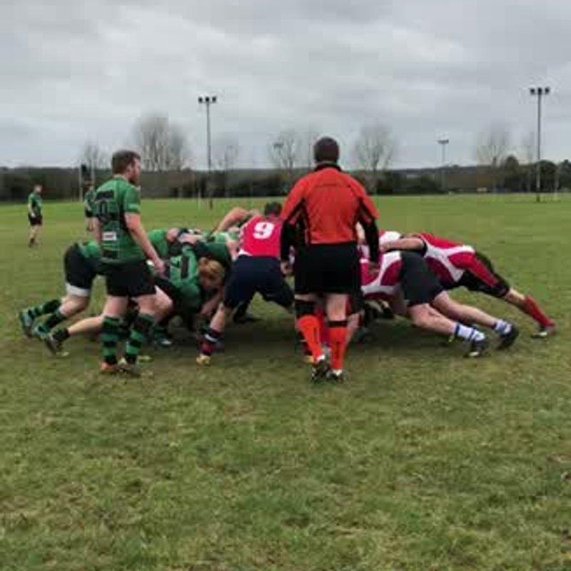 12/01/2019 Lakenham-Hewett vs Beccles II(1)