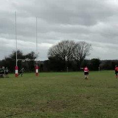 12/01/2019 Lakenham-Hewett vs Beccles II (2)