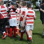 Romford & Gidea Park RFC