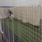 Last Night Of The....Indoor Nets (Take 5)
