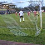 Baba Conte Goal