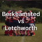 Letchworth Away