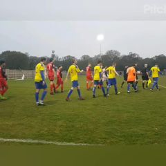 Phoenix Reserves goals at Stansfeld