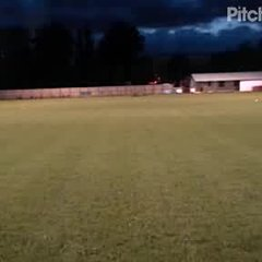 ESFC Floodlight video