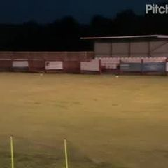 ESFC Floodlight video 2