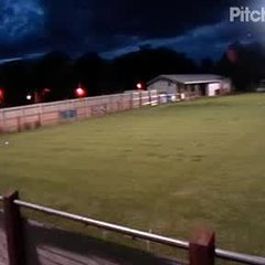 ESFC floodlight video 3